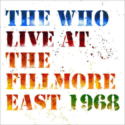 The-Who-Live-at-the-Fillmore-East