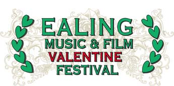 Ealing Music Film Fest