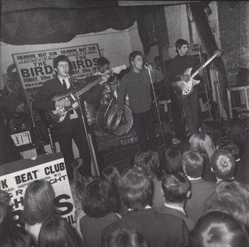 Goldhawk-Social-Club-16th-April-1965