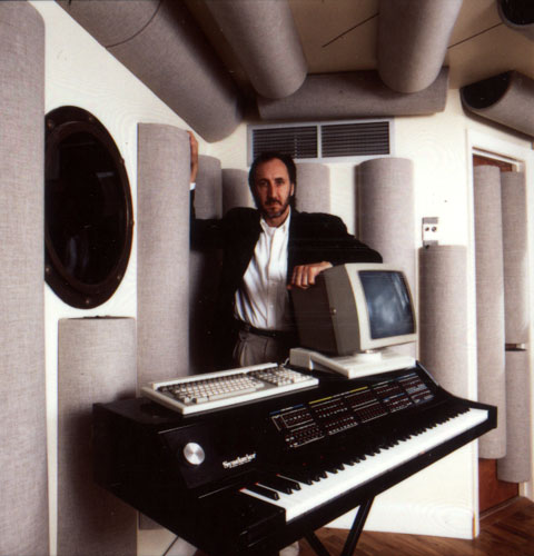 Pete Synclavier2