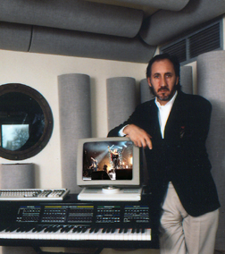 Pete Synclavier3