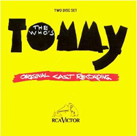 Tommy musical