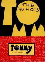 tommy 1969 musical