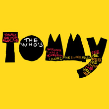 a997b1ae2c88 Tommy musical