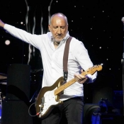 The Who Tour 2017